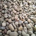 Håndsorterede Pig sten 90/140 - Big Bag