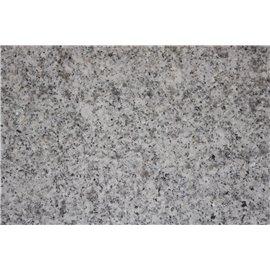 Earl Grey granitfliser - 40 x 40 x 3 cm