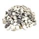 Pyntegrus 6-12 mm - Løsvægt
