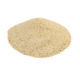 Strandsand 0-2 mm - Big Bag ca. 500 kg