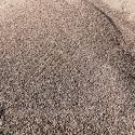 Perlesten 2-11 mm - Løs vægt