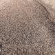 Pyntegrus 2-11 mm - Løs vægt