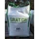 Granitskærver Grå 8/16 mm - Big Bag ca. 1000 kg