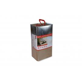 Romex - Universal imprægnering - 5 liter