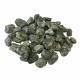 Begrænset tilbud - Granitskærver Grå 16/32 mm - Big Bag 1000 kg