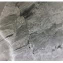 Nova Marmor Fliser - slebet overflade u/fas - 61 x 61 x 1,2 cm