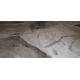 Nova Marmor Fliser - slebet overflade u/fas - 30,5 x 91 x 1,2 cm
