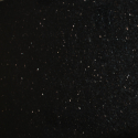 Black Galaxy Poleret Granitflise - overflade m/fas - 30,5x30,5x1 cm