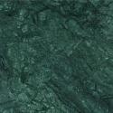 Grøn Marmor VG Fliser - poleret m/fas - 30,5x30,5x1 cm