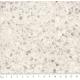 Terrazzo Fliser Genova - Slebet u/fas - 40x40x1,5 cm