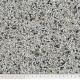Terrazzo Fliser Lissabon - Slebet u/fas - 40x40x1,5 cm