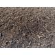 Varmebehandlet kompost - Big Bag ca. 1000 kg