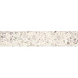 Genova Sokkellister - med afrundet fas i top - 40x7x1,5 cm
