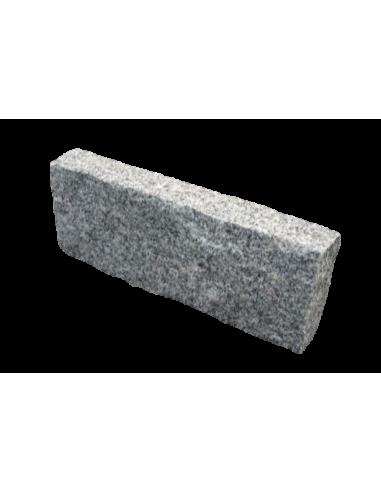 Kantsten Earl Grey (Grå) - 7x20x50 cm