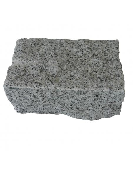 Brosten Earl Grey (Grå) 14 x 21 x 10 cm