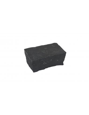Brosten Earl Black (Sort) 14 x 21 x 10 cm
