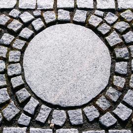 Mosaiksten