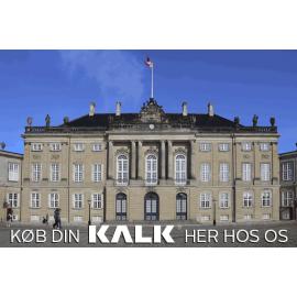 KALK®