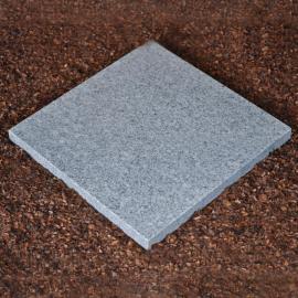 Granit Belægningsfliser, Skridsikker