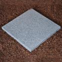 Granitfliser, udendørs skrid sikker