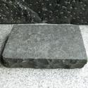 Klostersten Håndhugget Granit