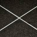 Granitfliser indendørs